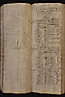 1 folio 034