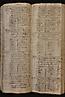 1 folio 036
