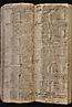 1 folio 037