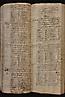 1 folio 038