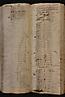 1 folio 043