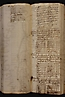1 folio 044