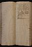 1 folio 048