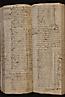 1 folio 053
