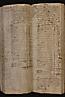 1 folio 054