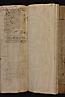 1 folio 073