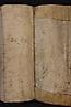 1 folio guarda