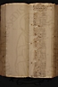 folio 151
