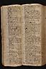 folio 072