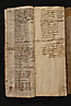 folio 025