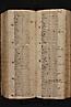 folio 218
