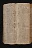 folio 108bis