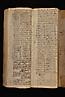 folio 198