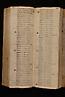 folio 295