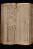 folio 316
