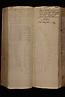 folio 343