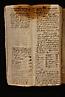 folio n036-1656