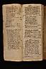 folio n055-1656