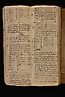 folio n068