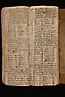 folio n115