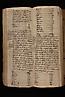 folio n190