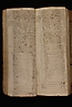 folio n199