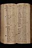 folio n226