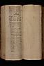 folio n230