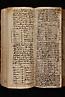 folio n235