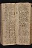 folio 161-162