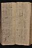 folio 182