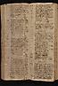 folio 249