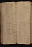 folio 262