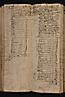 folio 314