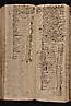 folio 320