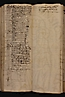 folio 321-322