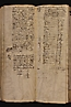 folio 336