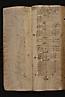 folio 022bis