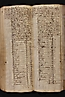 folio 319
