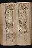 folio 325