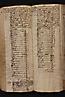 folio 329