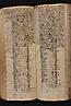 folio 332