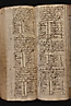 folio 337