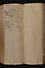 folio 344