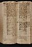 folio 313-314