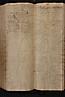 folio 335bis