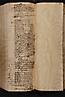 folio 368-369