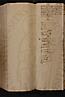 folio 373
