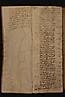 folio 001-1663