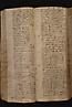 folio 093
